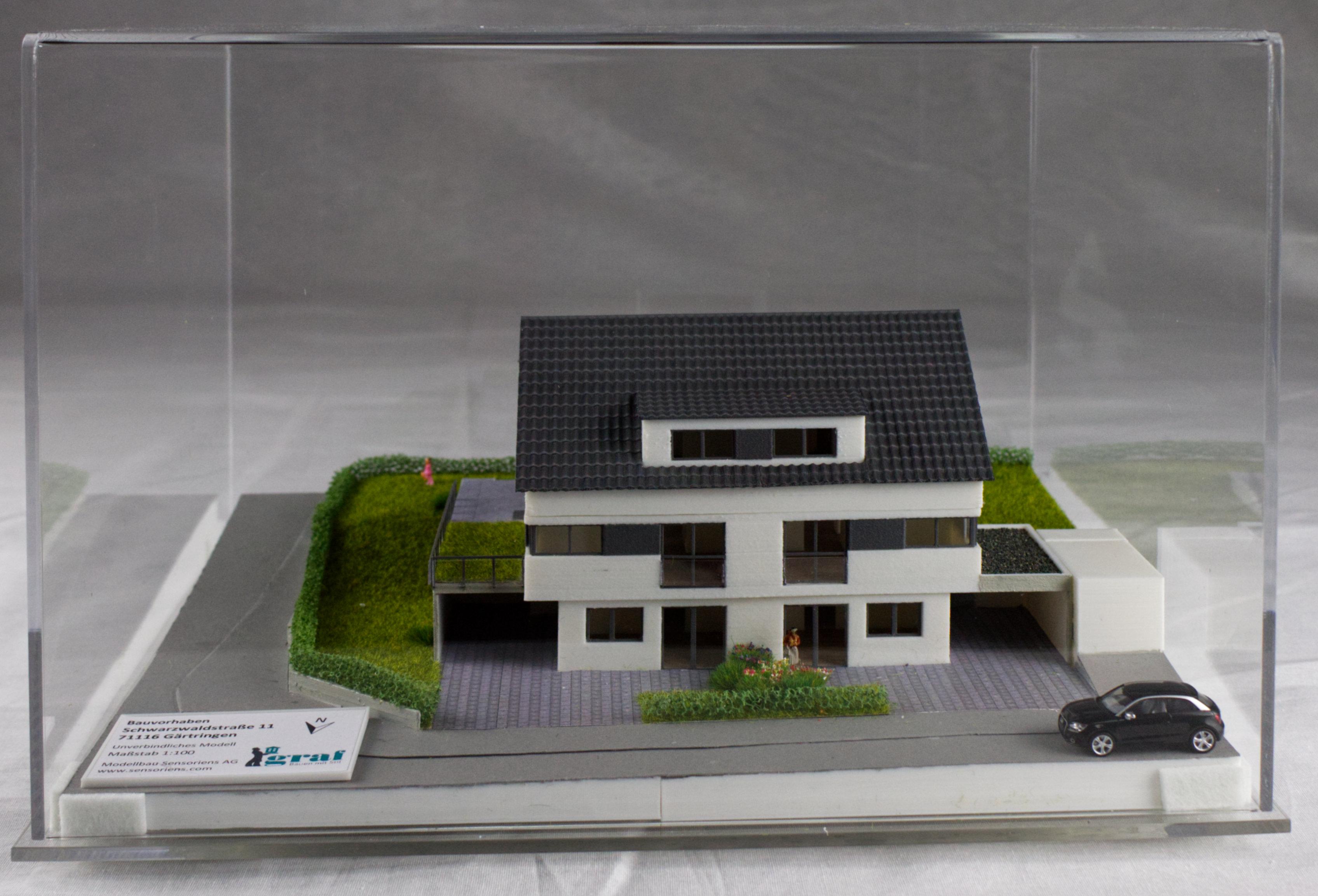 Graf Wohnbau 11