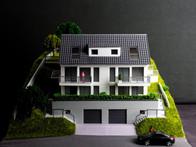 architektur-modell-doppelhaus-3.jpg