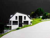 architektur-modell-doppelhaus-seitenansicht-1.jpg