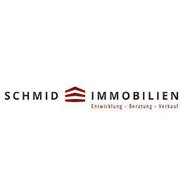 Schmid_Logo.jpg