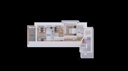 3_Wohnung