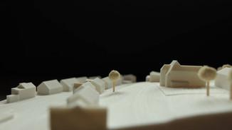 städtebauliches-modell-1.jpg