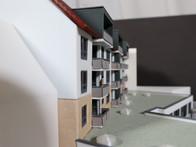 blockmodell-frontseite-7.jpg