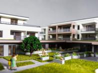 architekturmodellbau-oesch-2.jpg