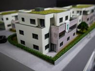 architekturmodellbau-tiefenbronn-2.jpg