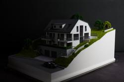 Graf Wohnbau 6