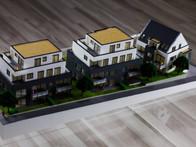 architekturmodell-bahr-1.jpg