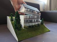 architekturmodellbauer-blick-ins-haus.jpg