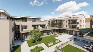 immobilien-marketing-hofgarten_edited.jpg