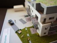 3d-druck-architekturmodell-details.jpg