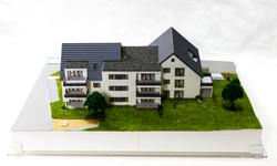 Graf Wohnbau 2