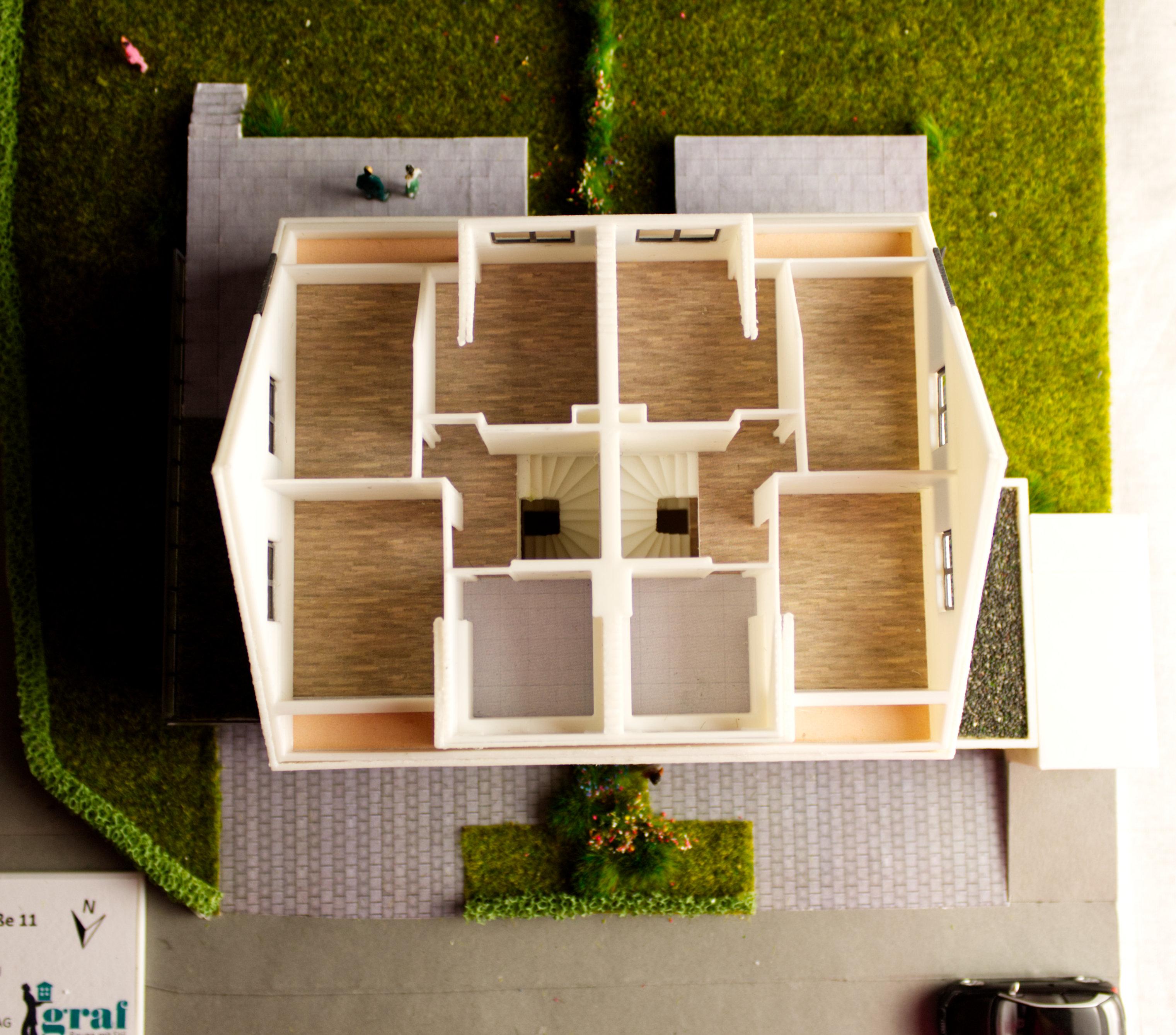 Graf Wohnbau 4