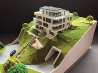 hausbau-modell-hanglage-2.jpg