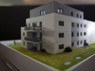 3d-druck-architektur-fassade-und-fenster.jpg