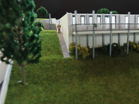 kirche-modell-abnehmbar-3.jpg