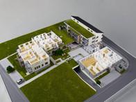 architekturmodellbau-oesch-5.jpg