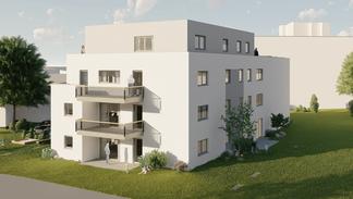 architekturvisualisierung-ausen-7.png