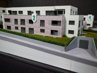 architekturmodellbau-tiefenbronn-1.jpg