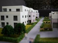 architekturmodellbau-tiefenbronn-5.jpg