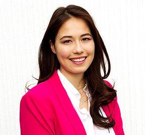 Annique Göttler - Marketing Sensoriens AG