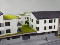 architekturmodellbau-oesch-8.jpg
