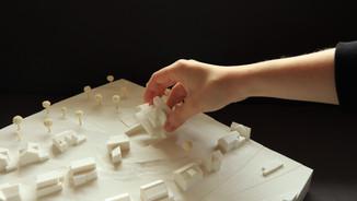 städtebauliches-modell-einstatz-baufläche.jpg