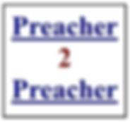 p2p logo.jpg
