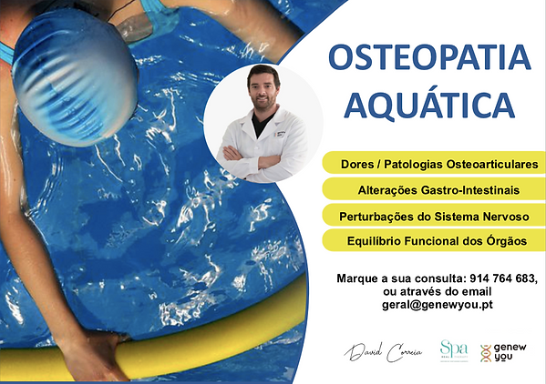 Ostoepatia aquatica facebook.png