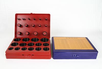 O-Ring Kit IMG_6434.JPG