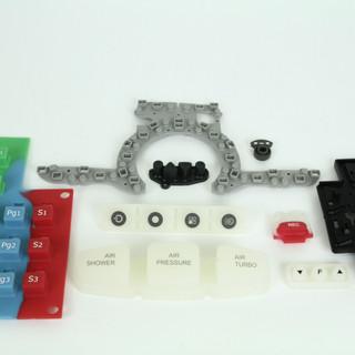Keypad IMG_5042.JPG