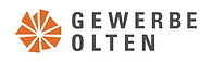 Gewerbe Logo.png