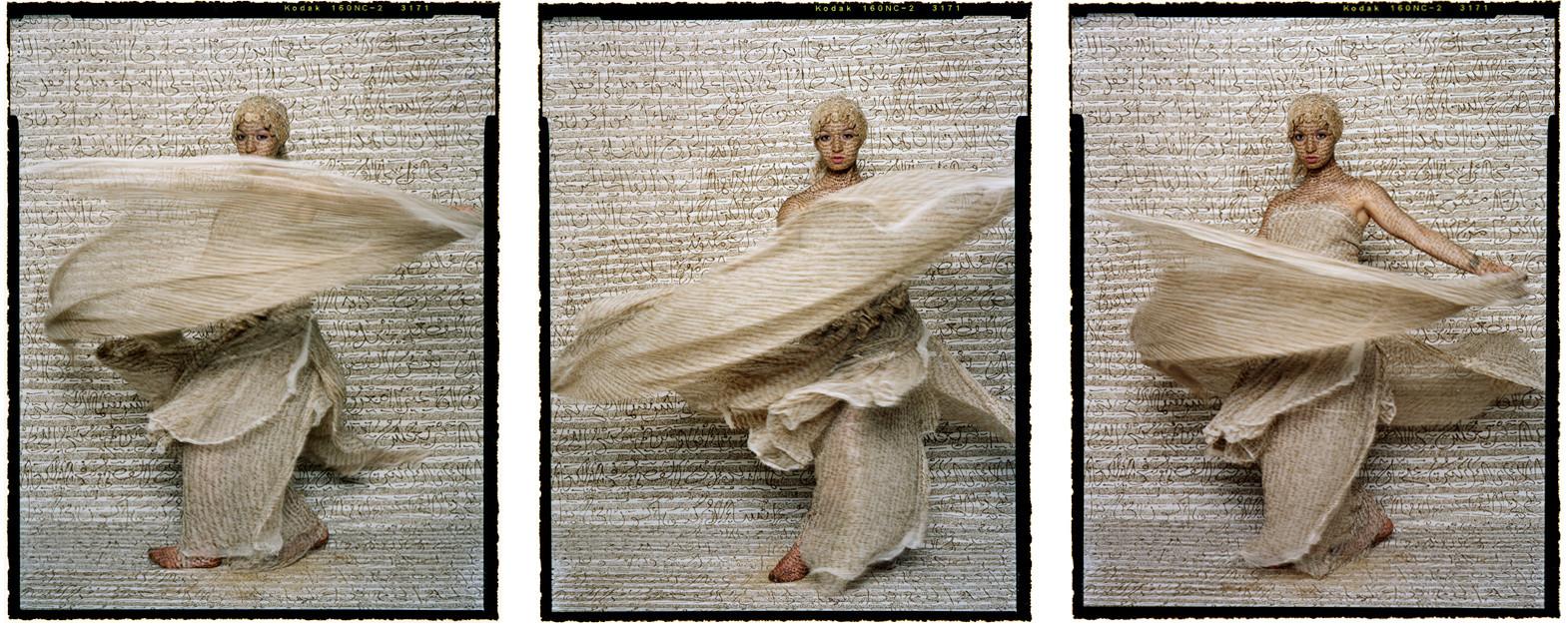 LFM_Dancer_triptych.jpg
