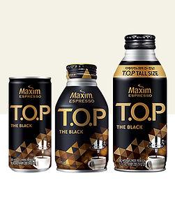 TOP Black.jpg