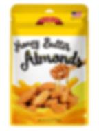 Honey Butter Almonds 3D design.jpg
