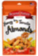 Honey Tomato Almonds - front 6oz 3D.jpg