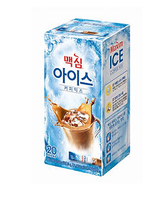 ice coffee.jpg