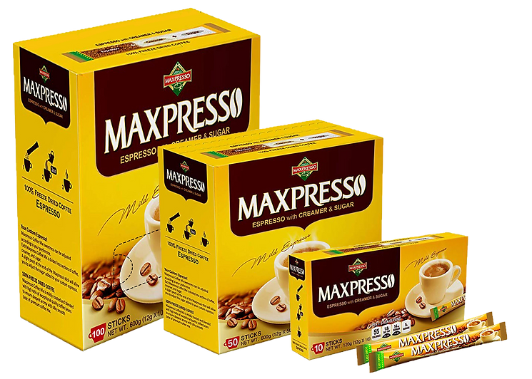 Maxpressos.png