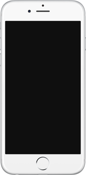 blank iPhone.png