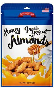 Honey Greek Yogurt Almonds.jpg