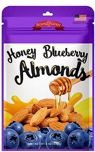 Honey Blueberry Almonds.jpg