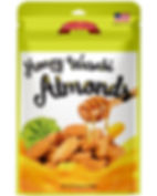 Honey Wasabi Almonds.jpg