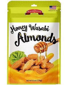 Honey Wasabi Almonds.jpg