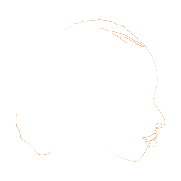 Neema_logo-05.png
