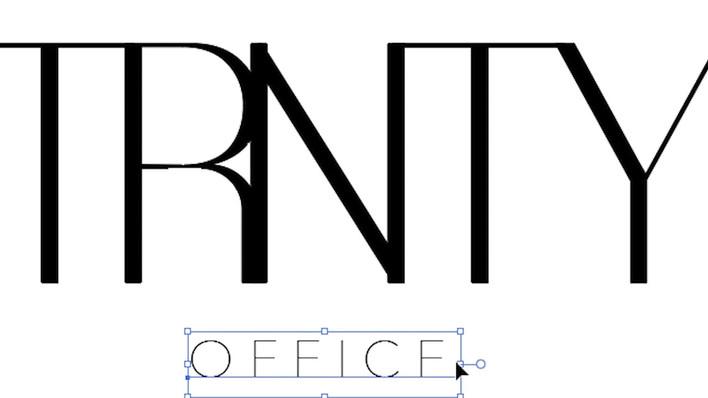 logo trinity.mp4