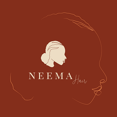 Neema_logo-04.png