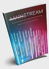 The Mainstream anthology