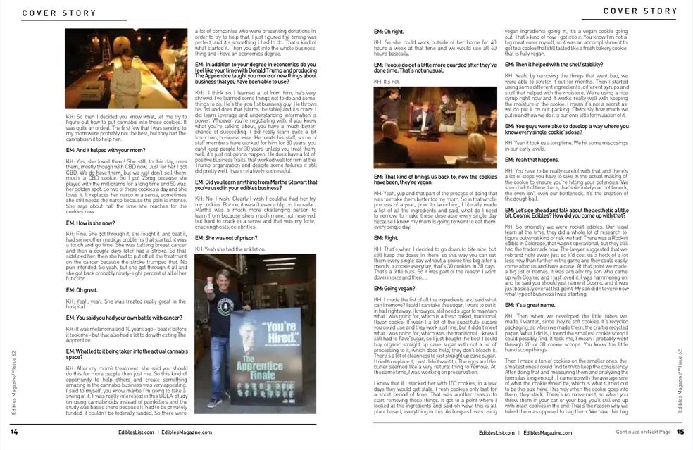 EdiblesMagazine_Interview_Page2.tiff
