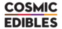 CosmicEdibles_Website Logo.jpg