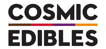 CosmicEdibles_Website Logo.jpg