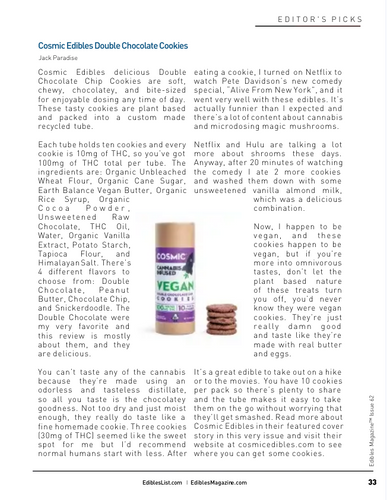 EdiblesMagazine_Review_Page1.tiff